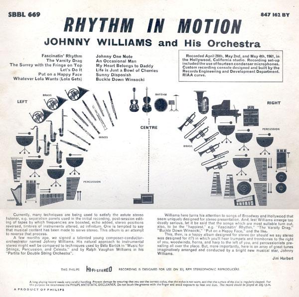 rhythm_back.jpg