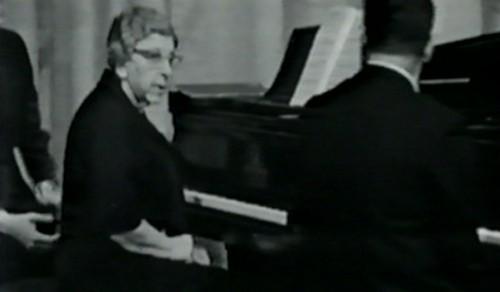 What Is Juilliard >> The Juilliard School
