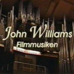Filmmusiken