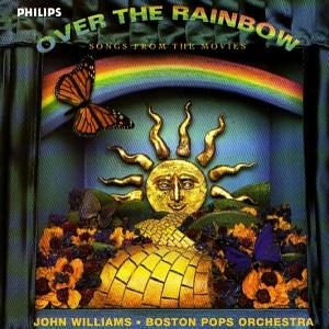 Boston Pops Over The Rainbow