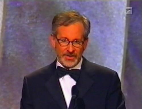 1998 oscar: